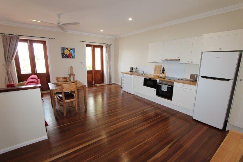 5/22-23 Gladstone Road, Queenton QLD 4820, Image 0