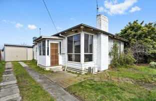 Picture of 33 Spruhan Avenue, Norlane VIC 3214