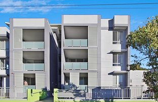 Picture of 16/8-10 Fraser St, Westmead NSW 2145