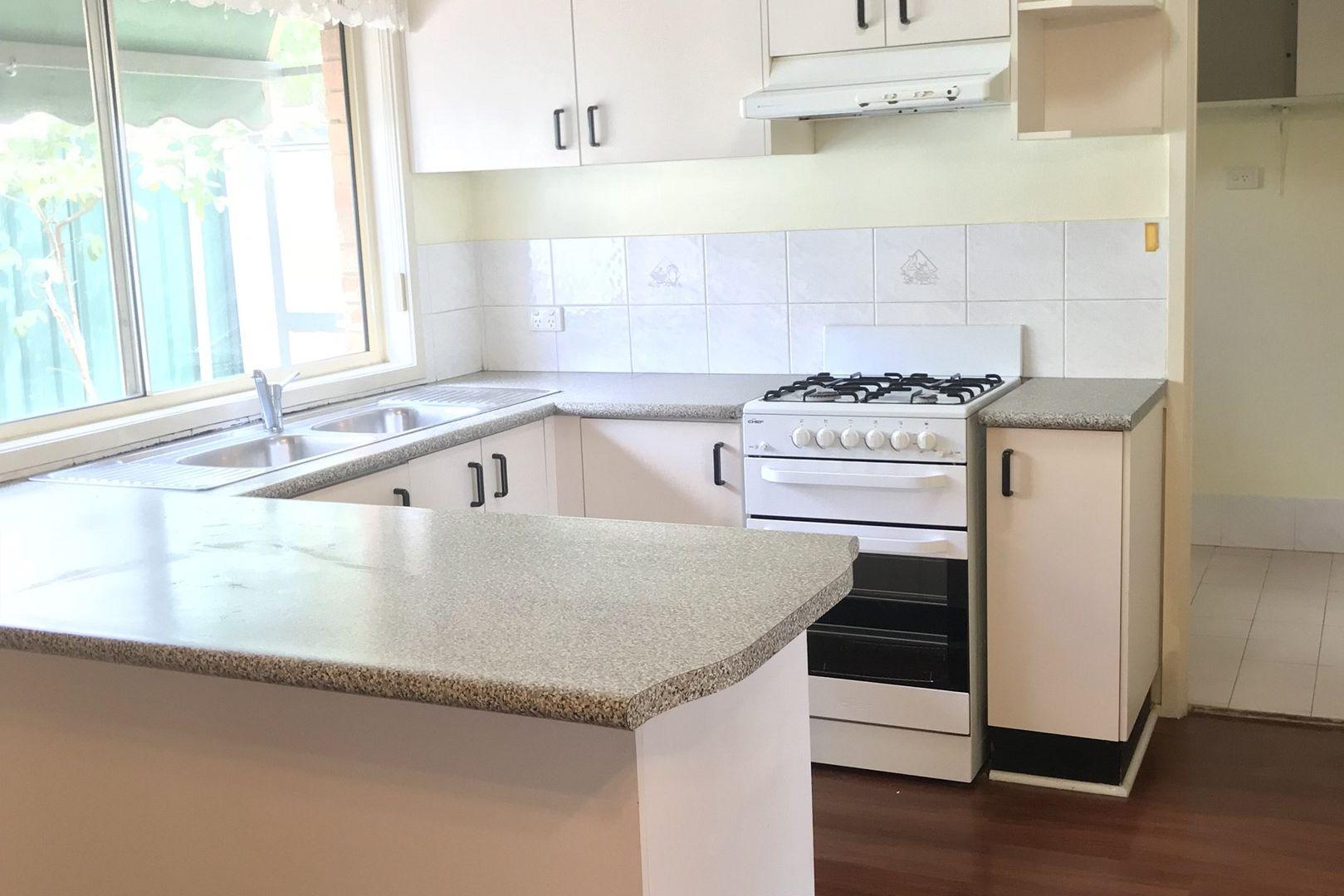 11 Aaron Place, Plumpton NSW 2761, Image 1