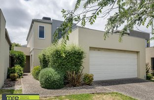 Picture of 13 Sovereign Manors Crescent, Rowville VIC 3178