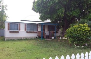 Picture of 22 Bluff Road, Queenton QLD 4820
