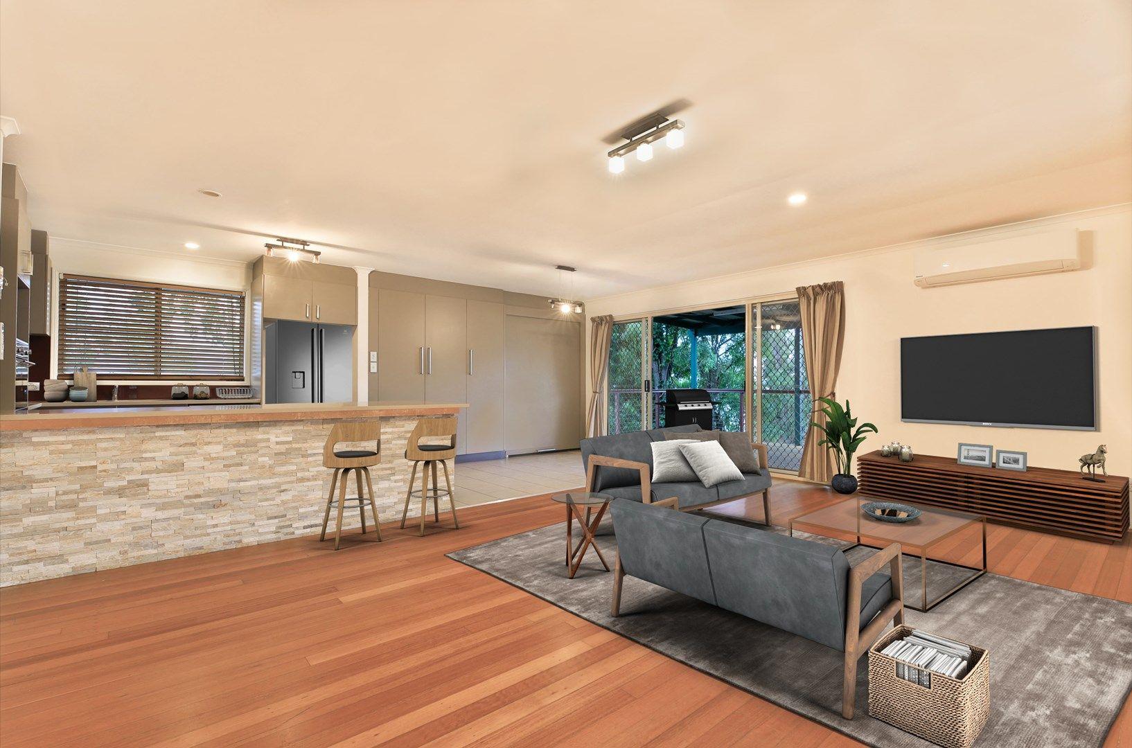 11 Macona Crescent, Cannonvale QLD 4802, Image 1