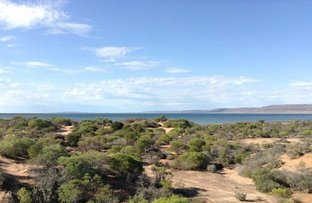 Lot 101 Port Paterson, Port Paterson SA 5700