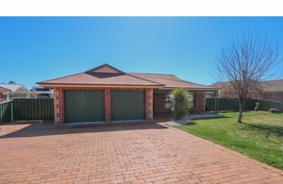 Picture of 40 Abercrombie Drive, Abercrombie NSW 2795