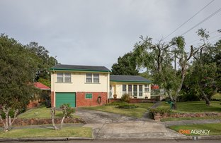 Picture of 2 Westwood Avenue, Adamstown Heights NSW 2289