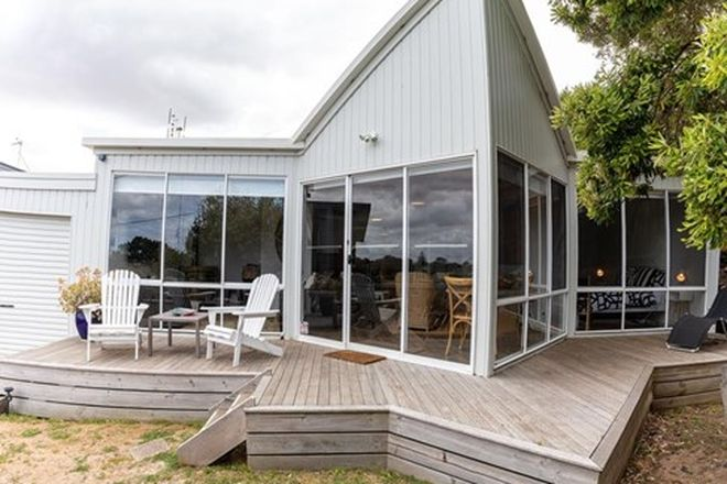 Picture of 47 Baker Street, OCEAN GROVE VIC 3226