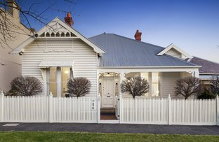 Picture of 364 Ryrie Street, Geelong VIC 3220