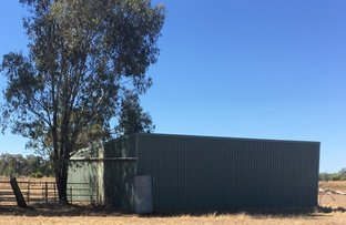 Picture of 2-14 Cemetery Road, Corowa NSW 2646