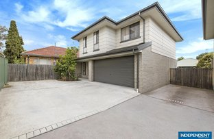 7/19 Broughton Place, Queanbeyan NSW 2620