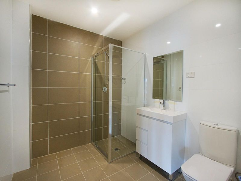 19/129 Victoria Avenue, Chatswood NSW 2067, Image 2