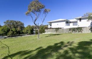 Picture of 44 Vantage Drive, Yaroomba QLD 4573