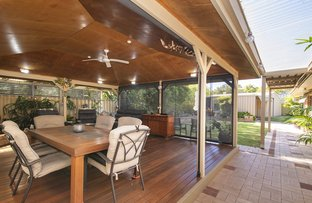 Picture of 11 Guerin Street, Geographe WA 6280