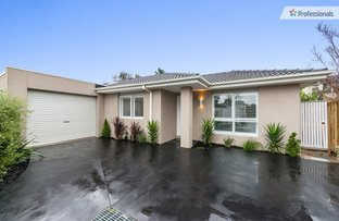 Picture of 24B Applegum Crescent, Ferntree Gully VIC 3156
