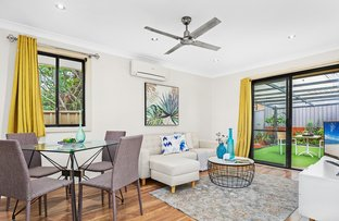 Picture of 1/53a Park Road, Carlton NSW 2218