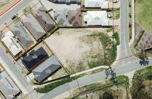 1 Smirk Road, Baldivis WA 6171