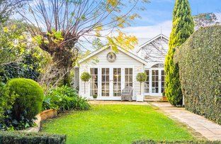 Picture of 5 Water Street, Guildford WA 6055