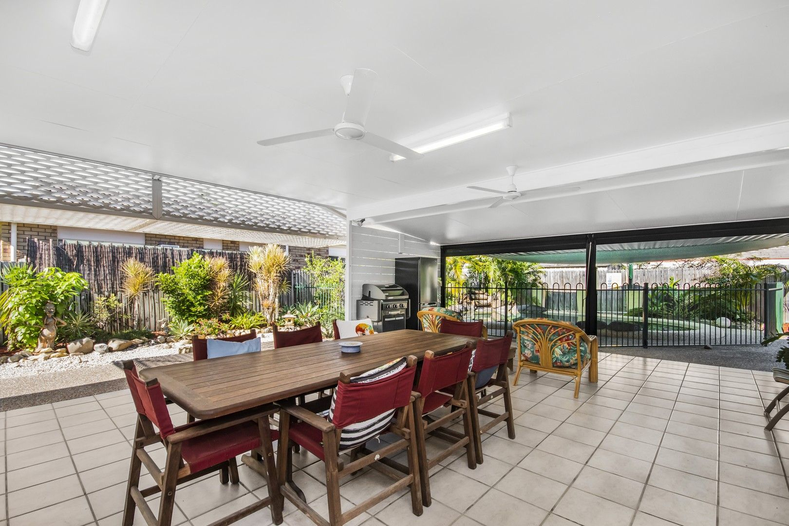 2 Macarthur Drive, Annandale QLD 4814, Image 0