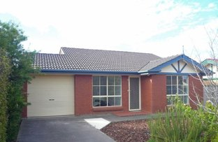 Picture of 5/21 Parker Avenue, Strathalbyn SA 5255