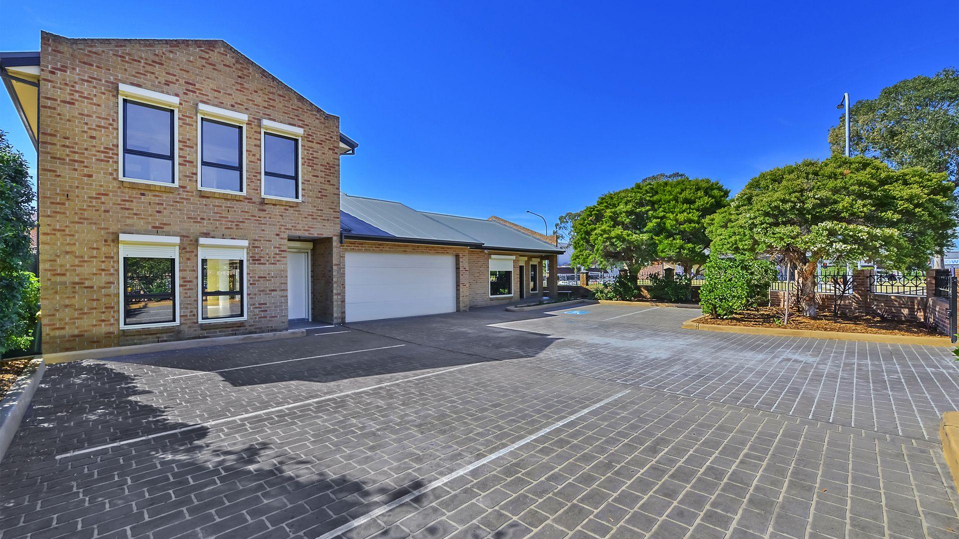 1 Conrad Street, Wetherill Park NSW 2164, Image 1