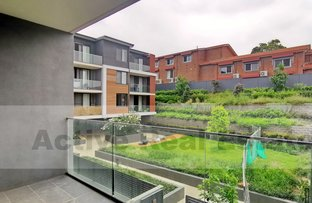 Picture of 203/7 Glen St, Eastwood NSW 2122