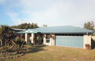 Picture of 78 Sanctuary Road, Loch Sport VIC 3851