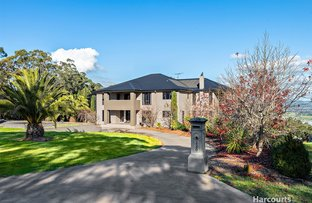 Picture of 220 Purvis Road, Tanjil South VIC 3825