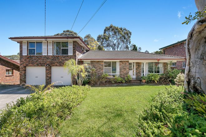 . 13  4 Bedroom Houses for sale in Turramurra  NSW  2074