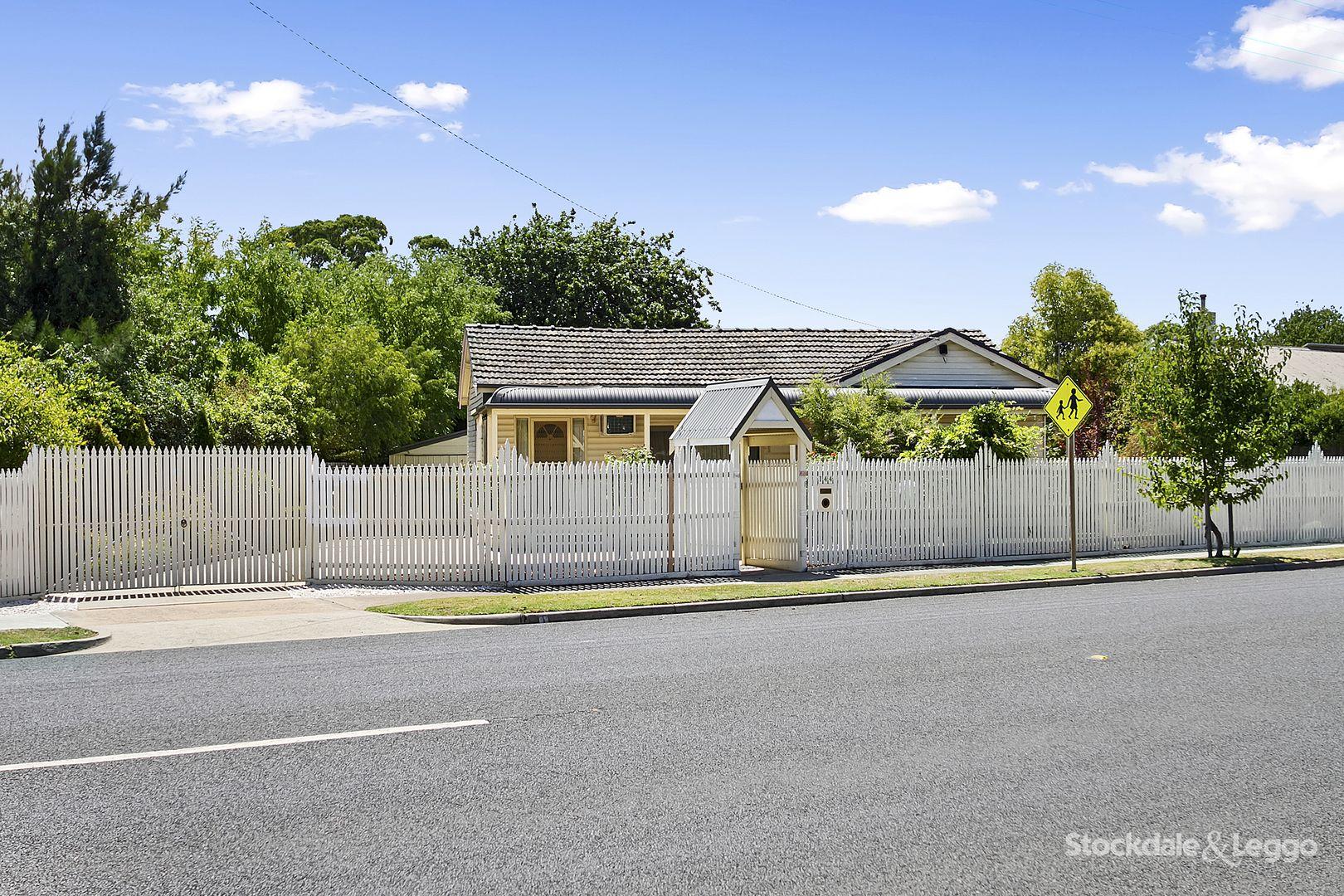 144 Grey Street, Traralgon VIC 3844, Image 1