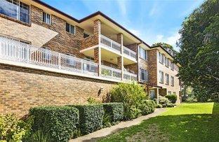 Picture of 12/9-11 Preston Avenue, Engadine NSW 2233