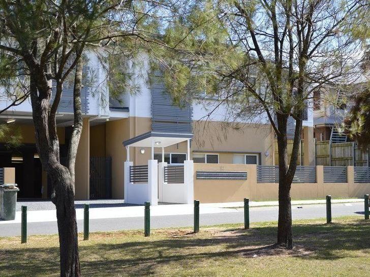5/12-14 Lutana Street, Stafford QLD 4053, Image 0