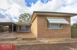 Picture of 17 Hayles Road, Elizabeth Park SA 5113