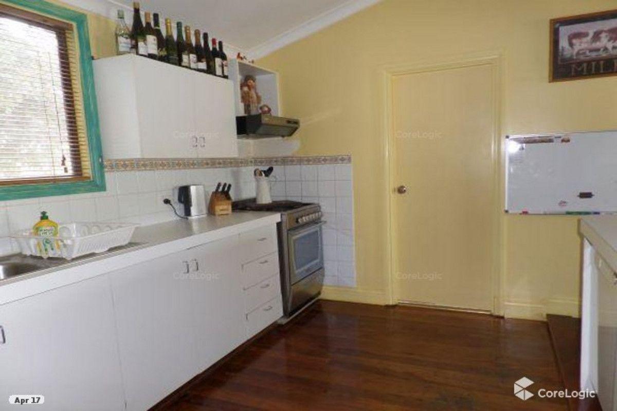 32 Harvey Street, South Kalgoorlie WA 6430, Image 2