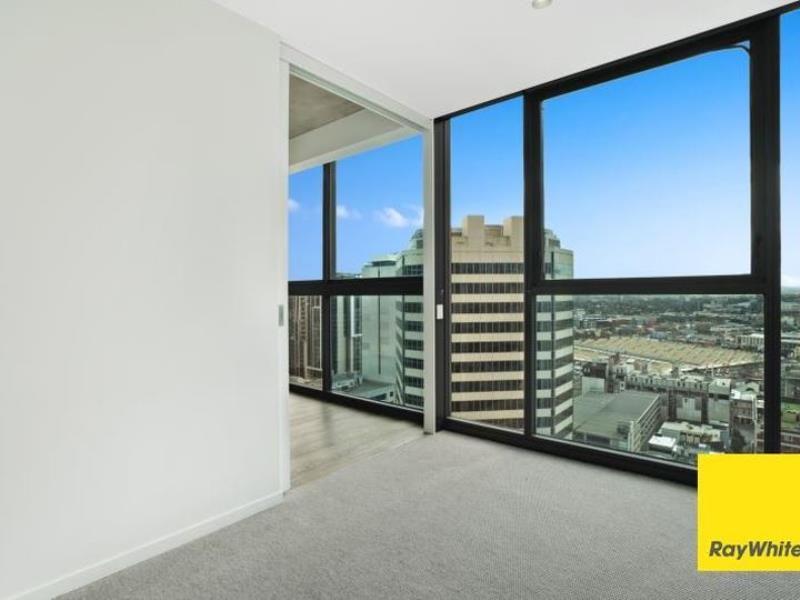 2601/315 LaTrobe Street, Melbourne VIC 3000, Image 2