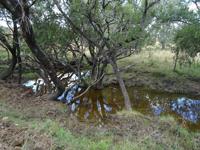 . Croftby Road, Moogerah QLD 4309, Image 1
