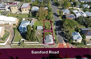Picture of 102 Samford  Road, Alderley QLD 4051