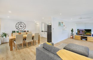 Picture of 50 Palm Drive, Mooloolaba QLD 4557