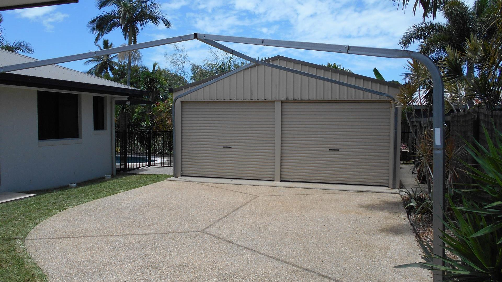 3 Corymbia Court, Andergrove QLD 4740, Image 1