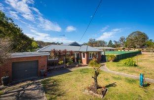 Picture of 544 TATHRA ROAD, Kalaru NSW 2550