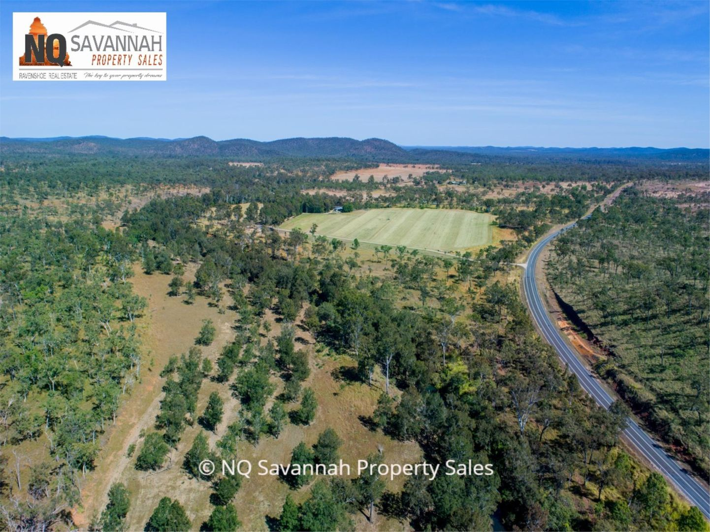 14909 Kennedy, Millstream QLD 4888, Image 1