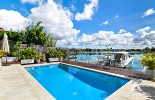 Picture of 503 Oyster Cove Promenade, Helensvale QLD 4212