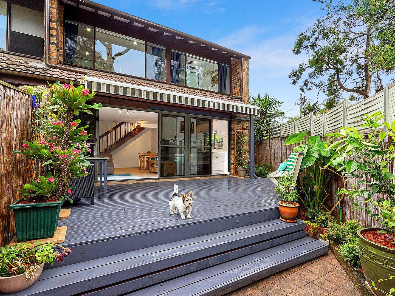 2/28 Busaco Road, Marsfield NSW 2122, Image 0