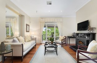 Picture of 27 View Street, Chatswood NSW 2067
