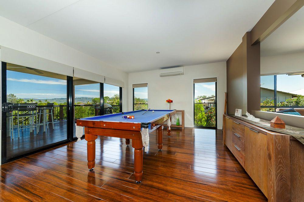 8 Ridgeview Pl, Woombye QLD 4559, Image 1