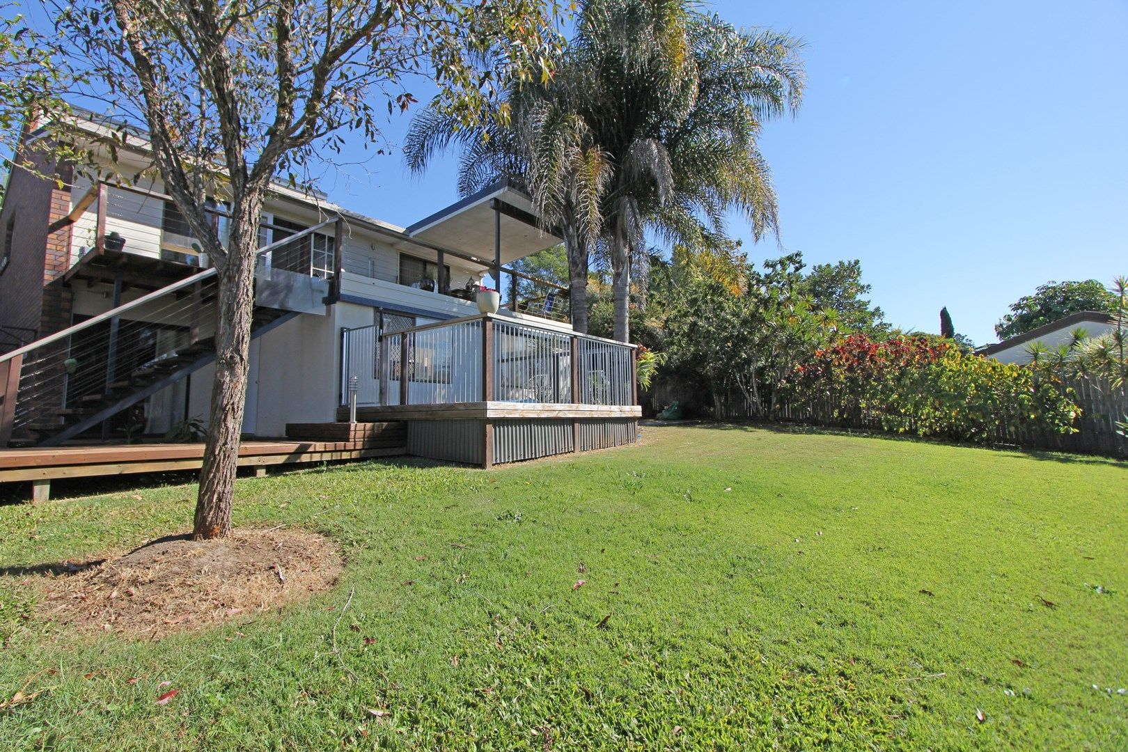 8 Jancoon Court, Carrara QLD 4211, Image 0
