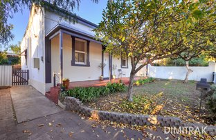 Picture of 11 Noble Street, Ovingham SA 5082
