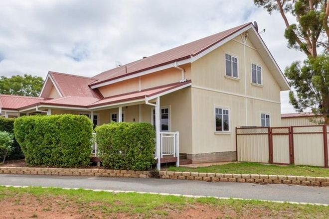 Picture of 6 Fairlie Way, BROADWOOD WA 6430