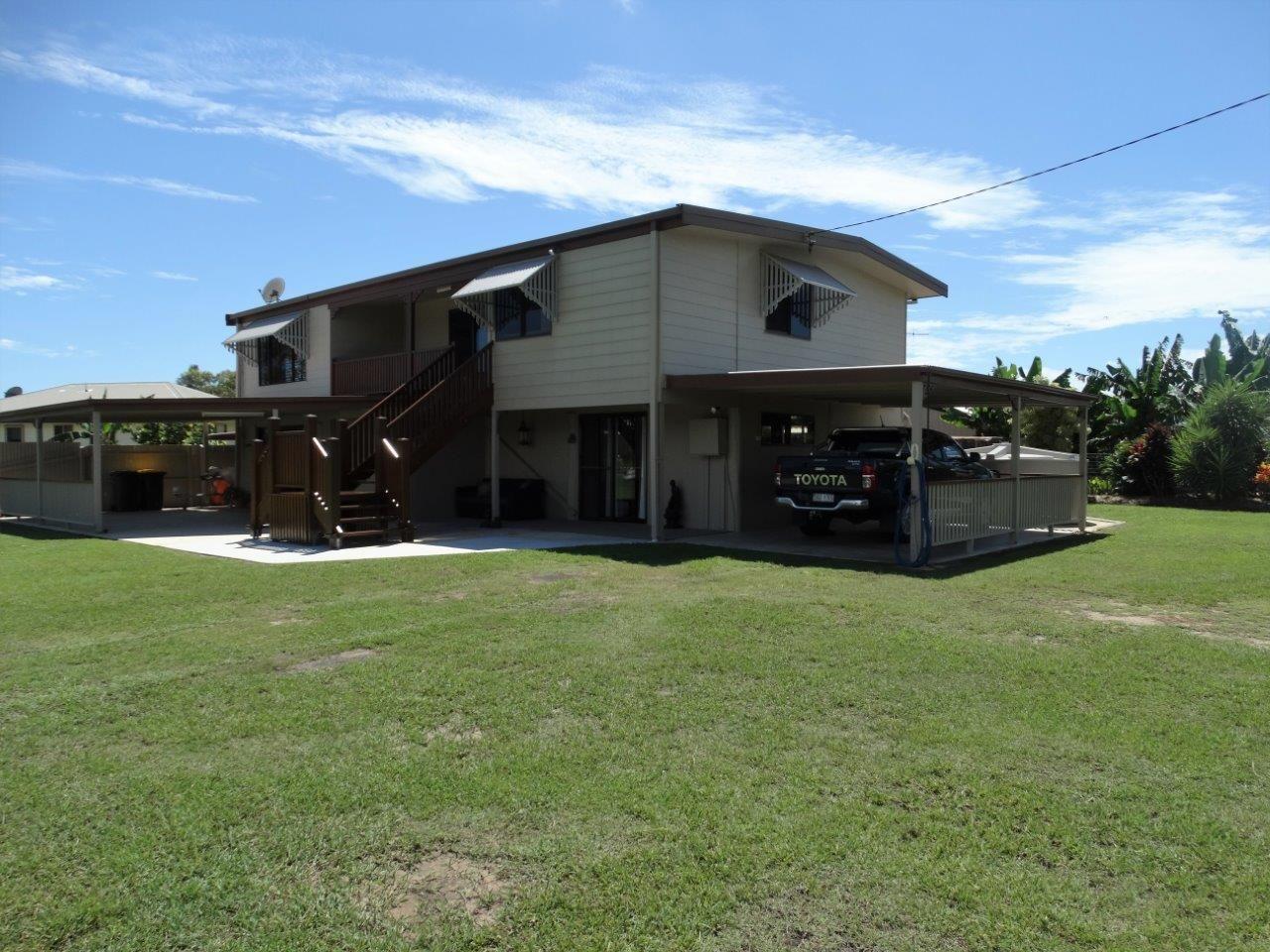 11 Baffle Estate Drive, Winfield QLD 4670, Image 0