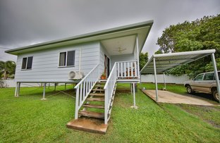 Picture of Innisfail QLD 4860