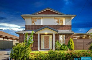 Picture of 1/66 Carpenter Street, Colyton NSW 2760